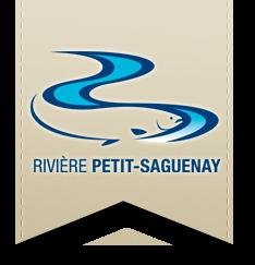 Rivière Petit Saguenay